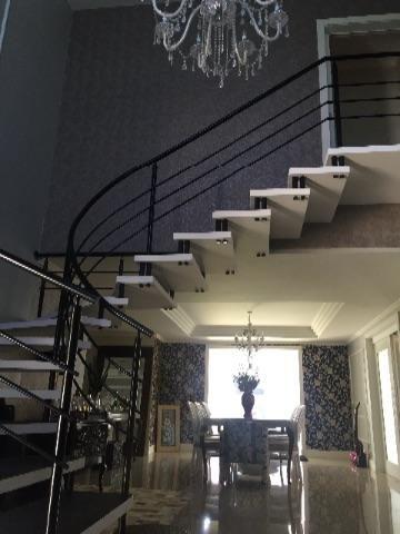 Casa alto padrão Florianopolis
