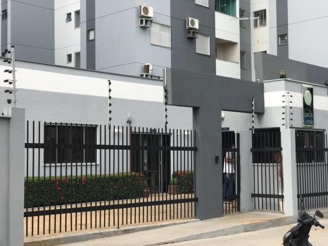 Ótimo apartamento em Palmas