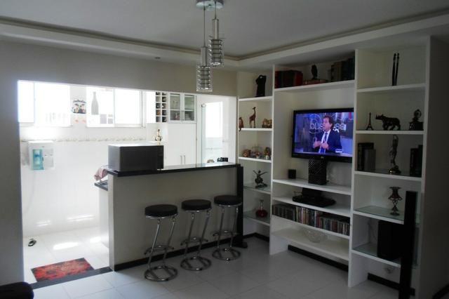 Vendo apartamento no Mar Mediterrâneo