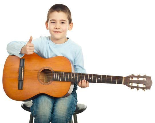 Aula de violão,guitarra,baixo,cavaco e Canto a domicilio - Foto 3