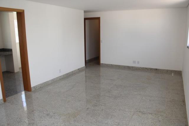 Venda apartamento 3 quartos buritis - Foto 3