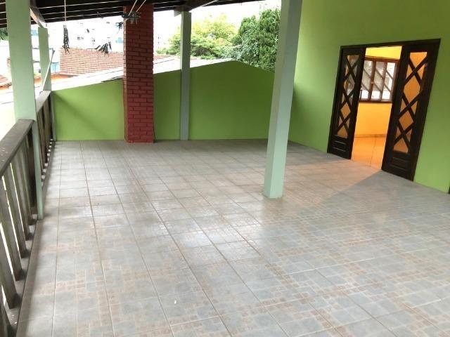 Casa Residencial ou Comercial - Foto 9