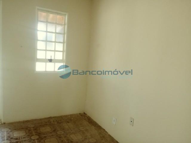 Casa à venda com 3 dormitórios em Chácaras assay, Hortolândia cod:CA01930 - Foto 8