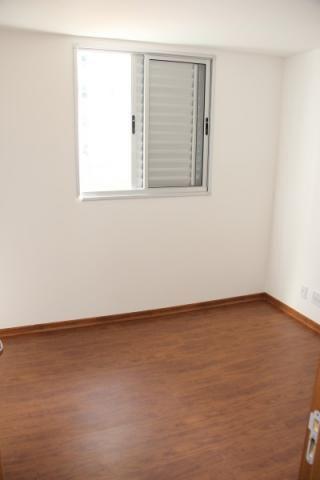 Venda apartamento 3 quartos buritis - Foto 5