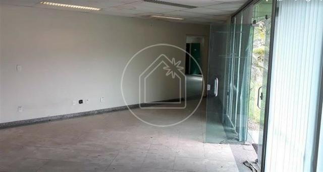 Excelente prédio comercial com área útil de 550 m² - Foto 7