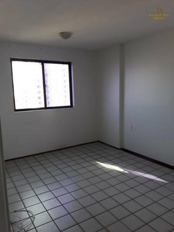 Uma quadra da Av Dom Luiz - Foto 4