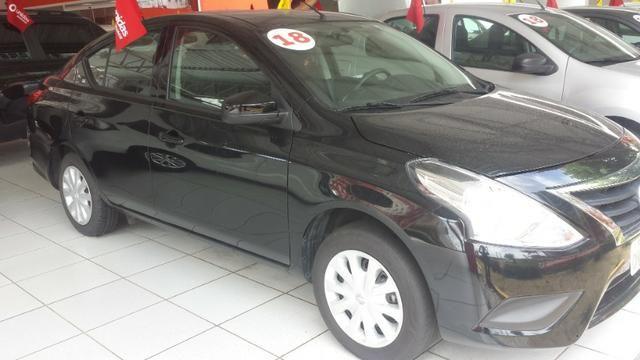 Renault Sandero - Foto 18