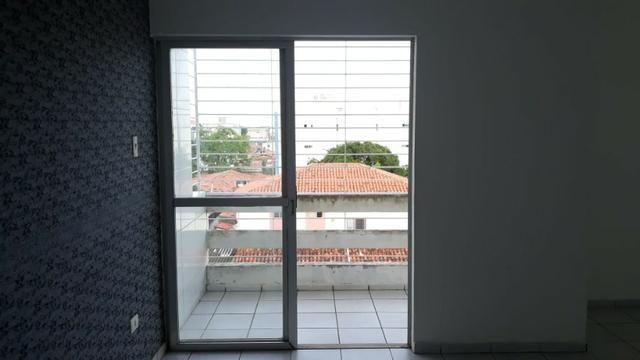 Apartamento 2 Qtos,com dep. completa próximo a Quitandaria de Rio Doce - Foto 2