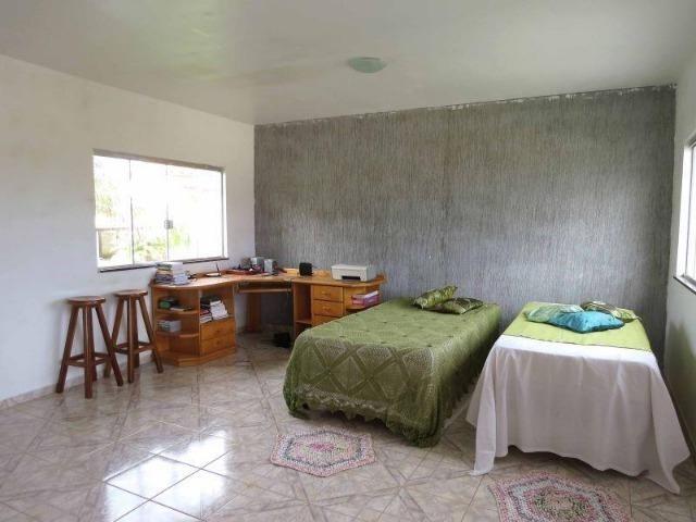 Casa no Condomínio Vivendas Colorado I / 5 quartos / Grande Colorado Sobradinho DF / Suíte - Foto 15