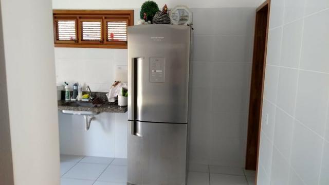 Casa - Parnaíba - Bairro Dirceu - Quitada - Nova - Foto 5