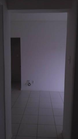 Apto Neo colori Mario Covas 2/4 R$ 155mil 2 andar nascente * - Foto 4