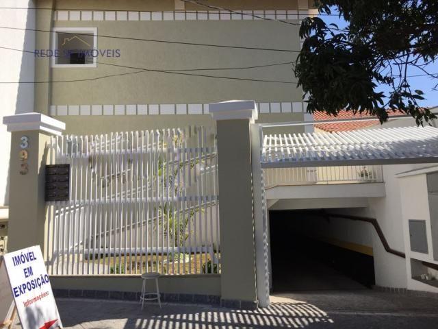 Sobrado-Vila Ré-São Paulo-SP. Ref.274