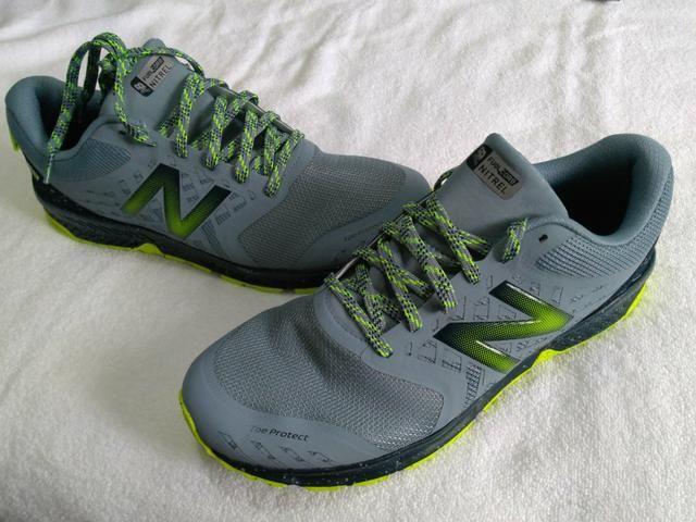 8ac4ae0d832 Tênis New Balance FuelCore - Roupas e calçados - Centro