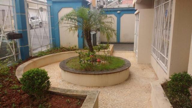 Apartamento à venda com 2 dormitórios em Jardim santa mena, Guarulhos cod:AP1023 - Foto 5