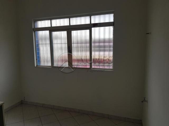 Escritório para alugar em Jardim bela vista, Osasco cod:33752 - Foto 7