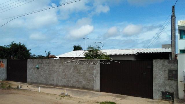 Casa à venda com 2 dormitórios em São joão do rio vermelho, Florianópolis cod:1596