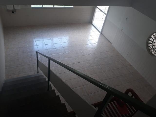 Belíssima Casa Duplex Reformada 3 Qtos/ 3 Vagas/ a 5 Minutos De Boa Viagem No Ipsep - Foto 12