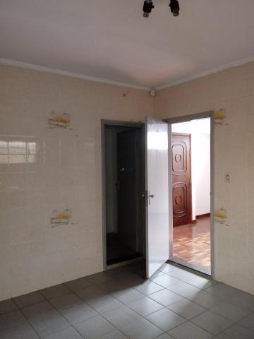 Casa para alugar com 3 dormitórios em Vila costa do sol, São carlos cod:3545 - Foto 10