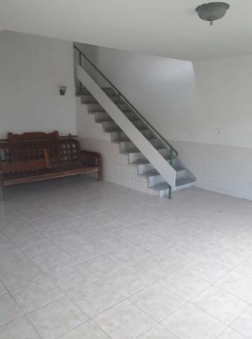 Belíssima Casa Duplex Reformada 3 Qtos/ 3 Vagas/ a 5 Minutos De Boa Viagem No Ipsep - Foto 11