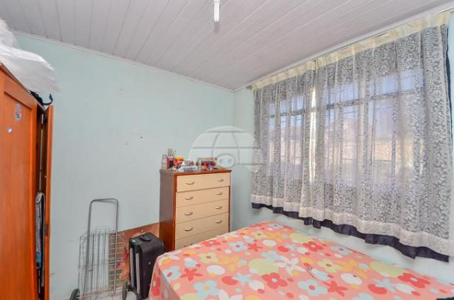 Casa à venda com 3 dormitórios em Cidade industrial, Curitiba cod:154085 - Foto 8