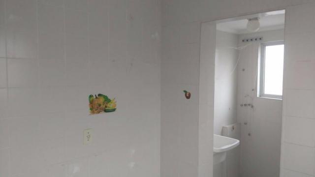 Apartamento à venda com 2 dormitórios em Jardim santa mena, Guarulhos cod:AP1023 - Foto 13
