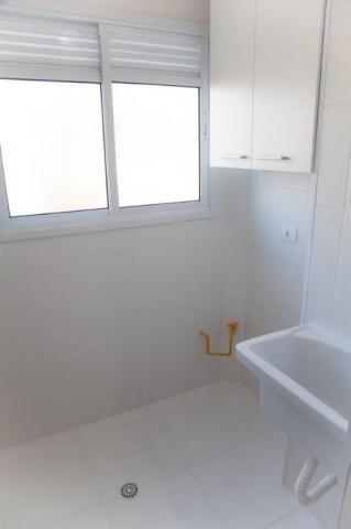 Apartamento à venda com 2 dormitórios em Macedo, Guarulhos cod:AP1100 - Foto 9