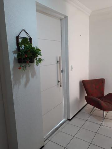 Apartamento 3 suítes no Cocó BARATO!!!
