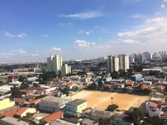 Apartamento à venda com 2 dormitórios em Macedo, Guarulhos cod:AP1100 - Foto 19