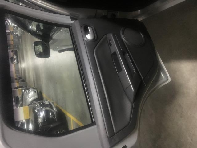 Ecosport XLT 2.0 Automático 2012 - Único Dono - Foto 12