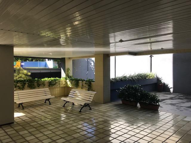 Oportunidade, Apartamento no Professor Braveza, no Meireles Bem Abaixo do Mercado - Foto 16
