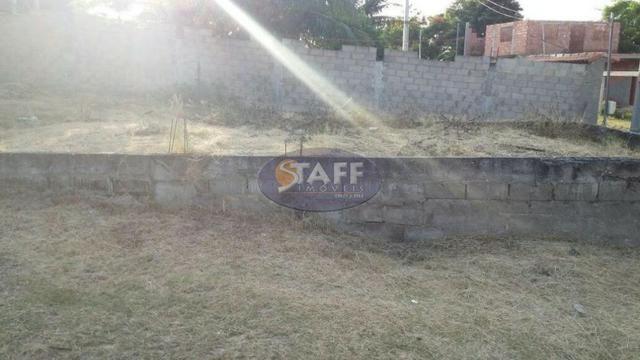 Terreno à venda, 1068 m² por R$ 120.000 - Reserva Do Peró - Cabo Frio/RJ - Foto 16