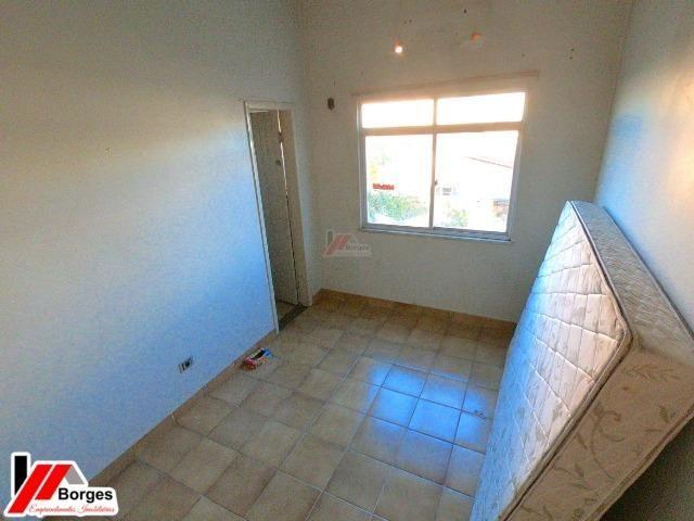 Mansão de 2 andares no Centro - Foto 14