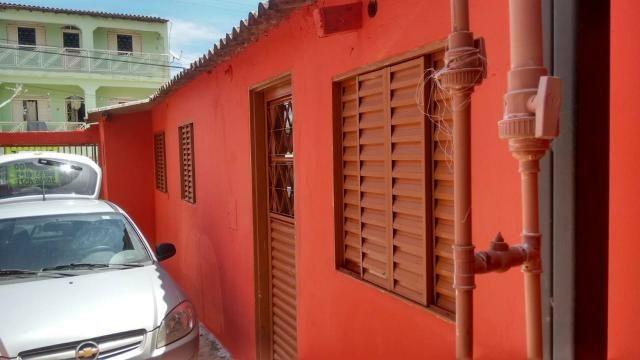 QR 425 Lote Escriturado Com 02 Residências, 9 8 3 2 8 - 0 0 0 0 ZAP - Foto 4