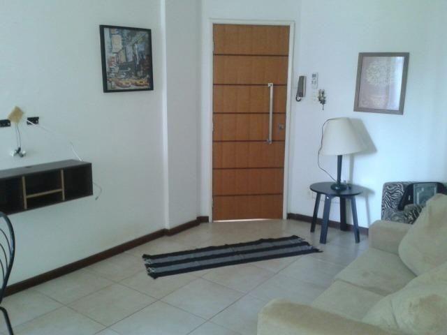 Vendo/Alugo quarto e sala, mobiliado no Itaigara Cod. 100 - Foto 6