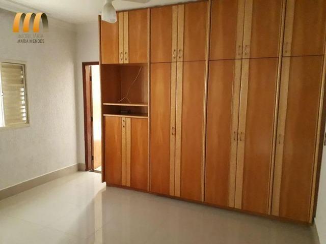 Alugo Casa 03 quartos com suíte master - Anápolis City - Foto 4