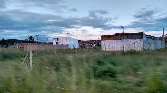 Terreno Comercial Esteio - Foto 6