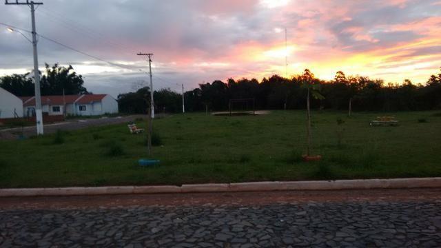 Terreno Comercial Esteio - Foto 3