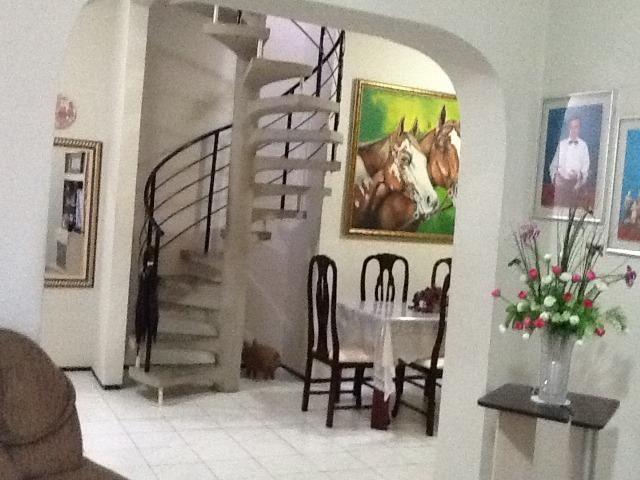 Casa estilo colonial na praia em Fortaleza/CE - CA06 - Foto 5