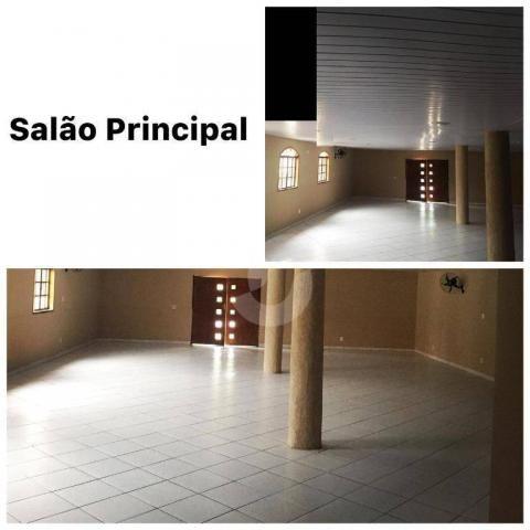 Sítio à venda, 3000 m² por R$ 1.300.000,00 - Chacara Inoã - Maricá/RJ - Foto 11