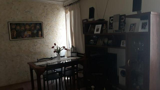 Apartamento com 2 dormitórios à venda, 69 m² por R$ 190.000 - Monsenhor Messias - Belo Hor - Foto 18