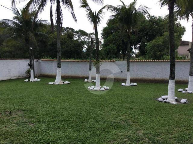 Sítio à venda, 3000 m² por R$ 1.300.000,00 - Chacara Inoã - Maricá/RJ - Foto 16