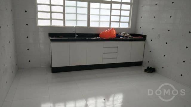 Casa de 4 quartos à venda no Guará 2 - Foto 2