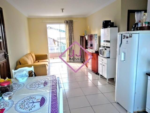 Apartamento à venda com 2 dormitórios em Ingleses do rio vermelho, Florianopolis cod:17169 - Foto 5