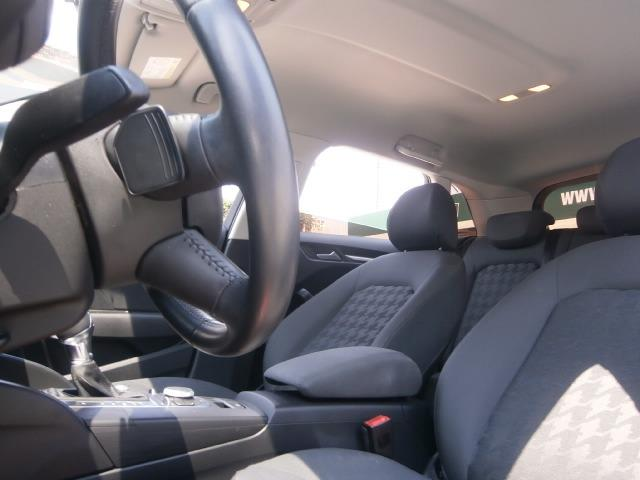 A3 sportback 1.4 tfsi gasolina automático - Foto 11