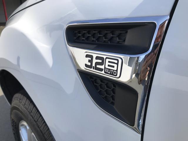 Ford Ranger 3.2 XLT - Foto 8