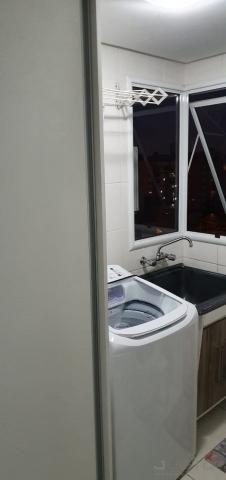 Apartamento à venda com 2 dormitórios em Centro, São leopoldo cod:11274 - Foto 13