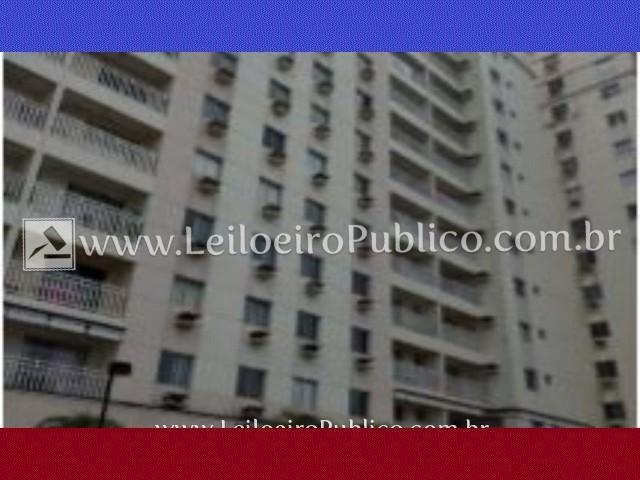 Ananindeua (pa): Apartamento zeapc ngggb