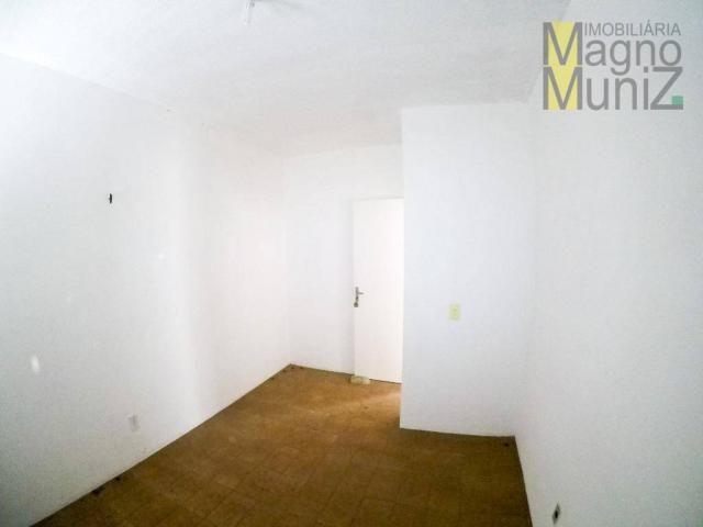 Apartamento á venda em messejana, fortaleza. - Foto 6