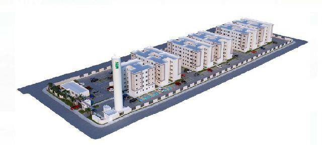 JG. Apartamentos com promoções em Morada de Laranjeiras no Minha Casa Minha Vida! - Foto 16