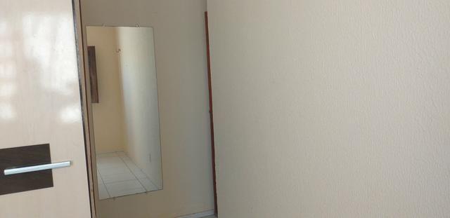 Vendo excelente casa no Aquiraz - Divineia - Foto 7